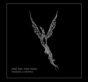 otoh_firebirds_cover